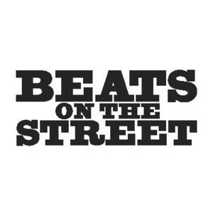 Beats On The Street