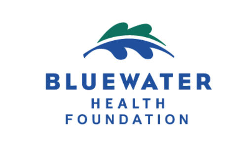 Bluewater Health Foundation
