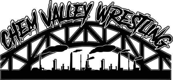 Chem Valley Wrestling